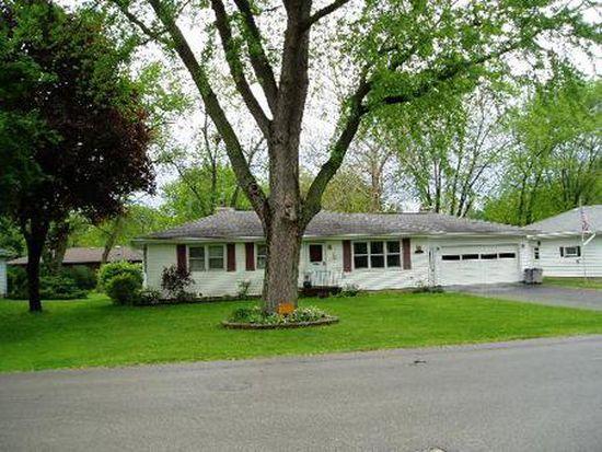 721 Elm St, Sandwich, IL 60548