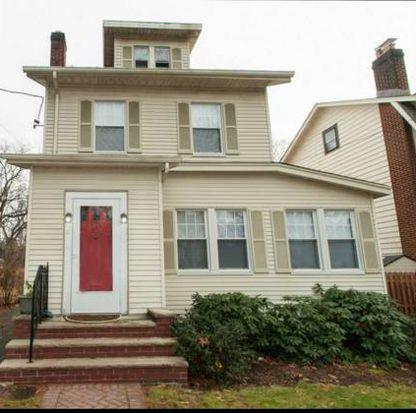 183 Harrison Ave, Montclair, NJ 07042