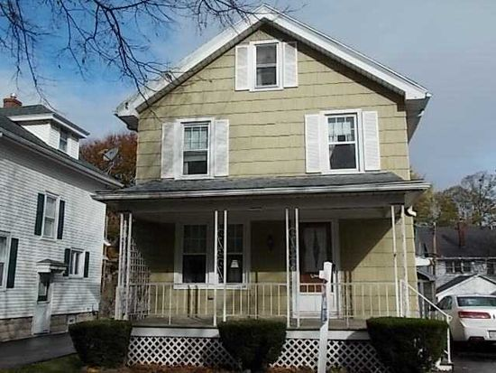 66 Brentwood St, Rochester, NY 14610