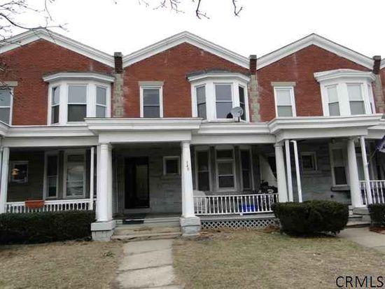 340 Manning Blvd, Albany, NY 12206
