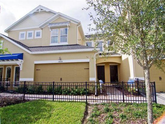 8213 Mystic View Way, Windermere, FL 34786