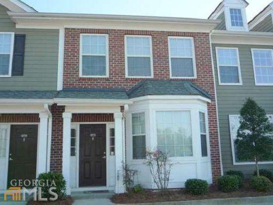 371 Pine Hill Pl, Norcross, GA 30093