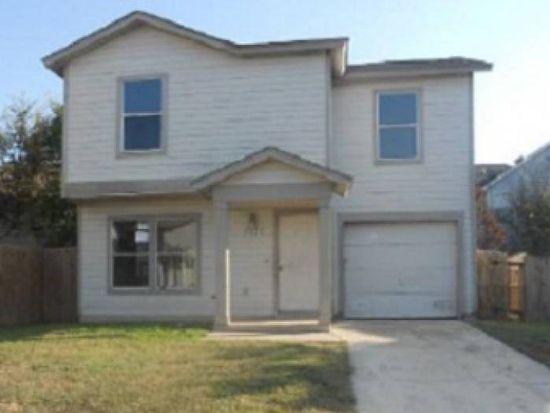 7950 Ruby Mdws, San Antonio, TX 78251