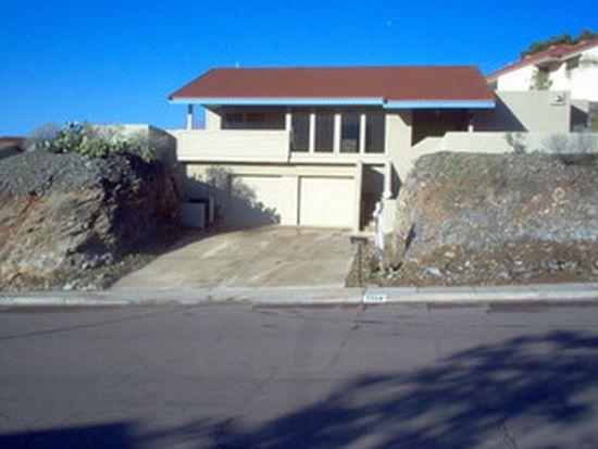 7524 N 22nd St, Phoenix, AZ 85020