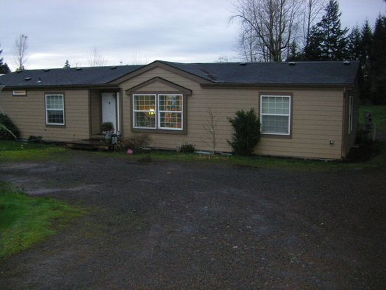 21616 SE Foster Rd, Damascus, OR 97089