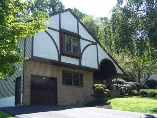 764 Bridgeview Rd, Langhorne, PA 19053