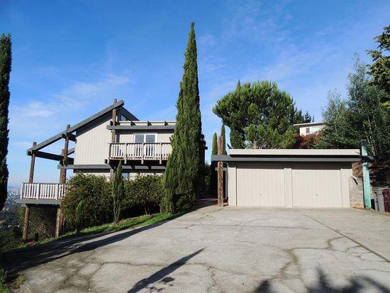 3580 Klamath St, Oakland, CA 94602