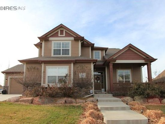 8345 Stay Sail Dr, Windsor, CO 80528