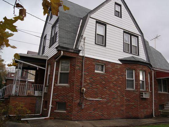 15434 11th Ave, Whitestone, NY 11357