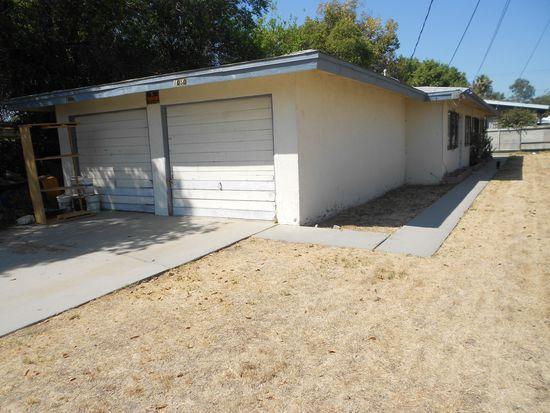 1050 Tiajuana St, San Bernardino, CA 92411