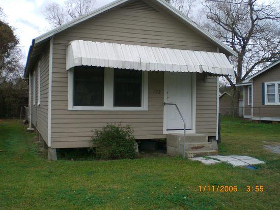 172 New Orleans Blvd, Houma, LA 70364