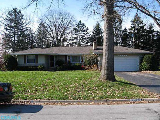 2859 Welsford Rd, Columbus, OH 43221