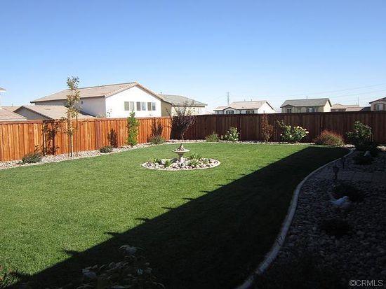 12958 San Felipe St, Victorville, CA 92394