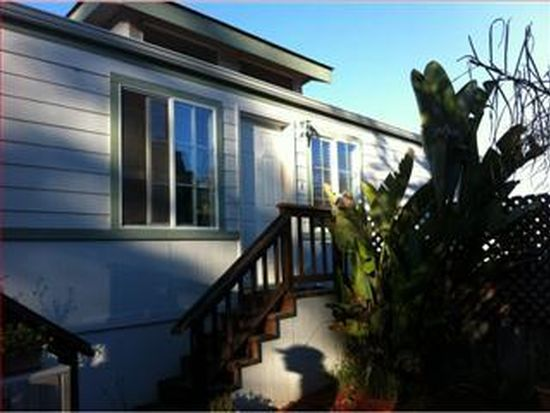 3710 Gross Rd SPC 10, Santa Cruz, CA 95062