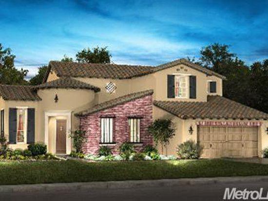 2334 Picasso Way, El Dorado Hills, CA 95762