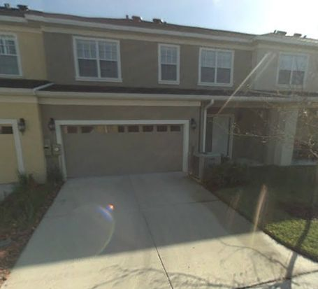 8311 Manor Club Cir UNIT 3, Tampa, FL 33647