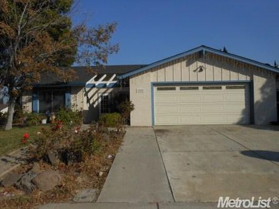 2880 Butler Ct, Tracy, CA 95376