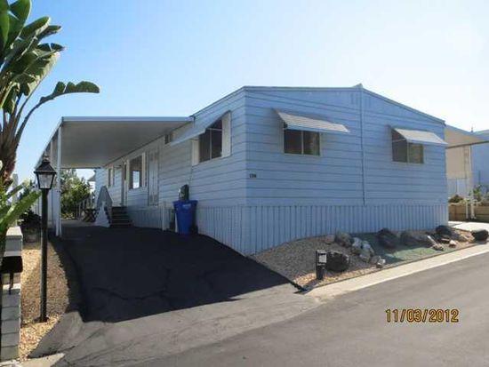 444 N El Camino Real SPC 106, Encinitas, CA 92024