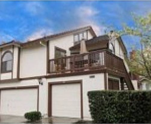 2750 Buena View Ct, San Jose, CA 95121
