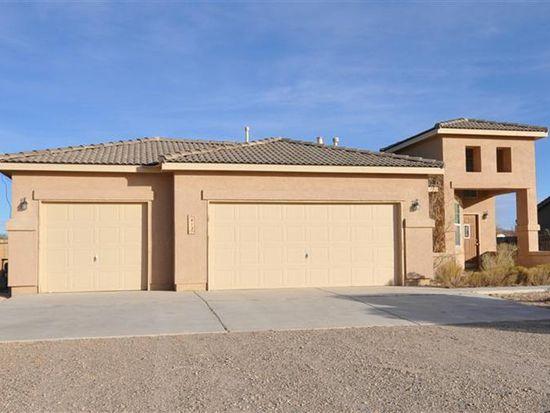 412 6th St NE, Rio Rancho, NM 87124