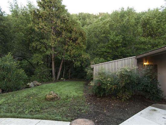 228 Roundtree Way, San Rafael, CA 94903