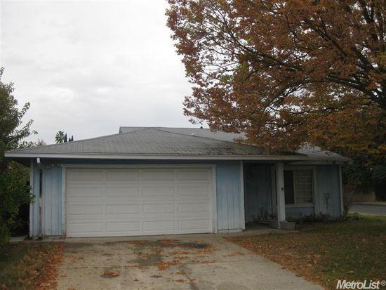 6900 Greenhead Ct, Sacramento, CA 95842