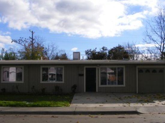 49 Antelope St, Woodland, CA 95695