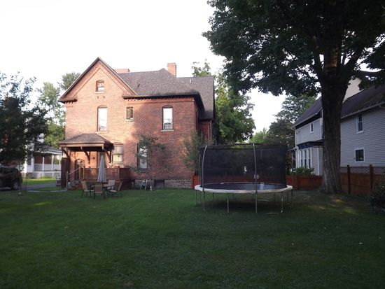 43 Ford Ave, Oneonta, NY 13820