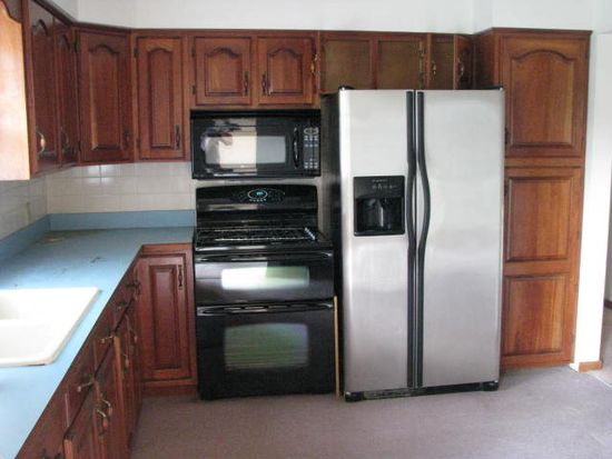 10975 Livermore Rd, Meadville, PA 16335