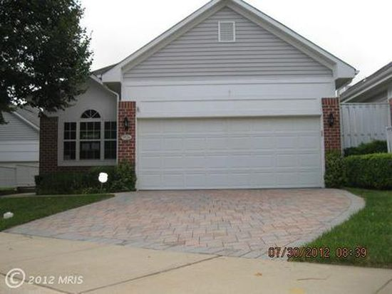 9936 Middle Mill Dr # 59, Owings Mills, MD 21117