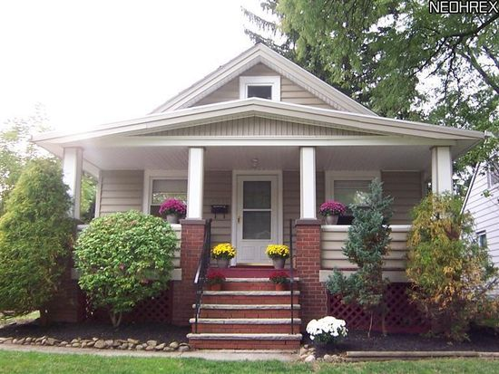 4050 W 226th St, Cleveland, OH 44126