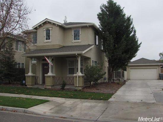 765 Jacob Way, Oakdale, CA 95361