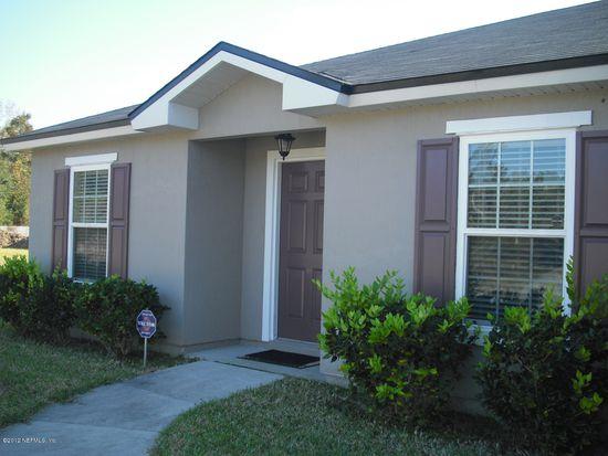 6382 Pinewood Hills Dr, Jacksonville, FL 32218