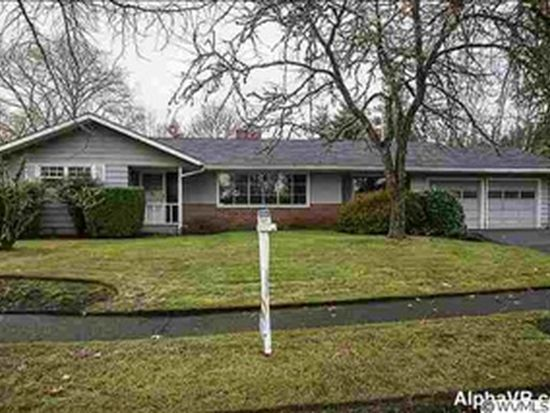 3380 Dogwood Dr S, Salem, OR 97302