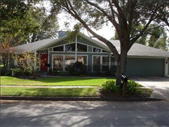 1723 Golfside Dr, Winter Park, FL 32792