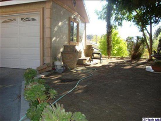8460 Springford Dr, Sun Valley, CA 91352