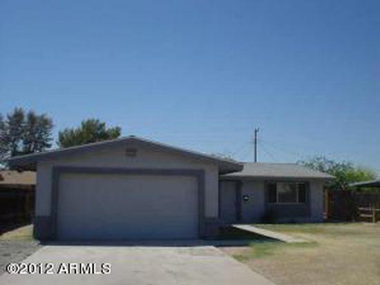 3731 W Seldon Ln, Phoenix, AZ 85051