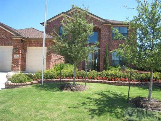 9713 Cypress St, Denton, TX 76207