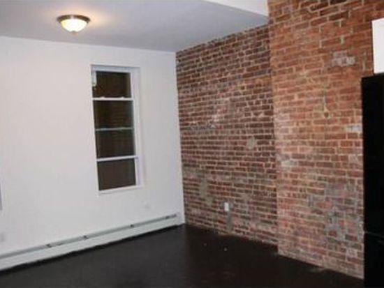 1105 Fulton St, Brooklyn, NY 11238