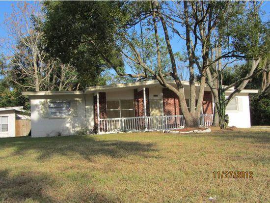 3921 Timber Trl, Orlando, FL 32808