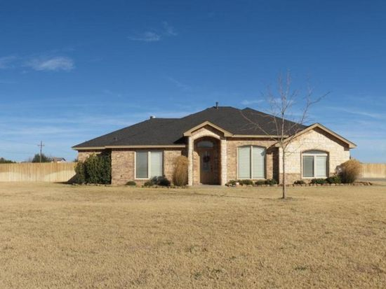 3308 County Road 7545, Lubbock, TX 79423