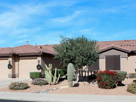 4514 E Blue Sky Dr, Cave Creek, AZ 85331