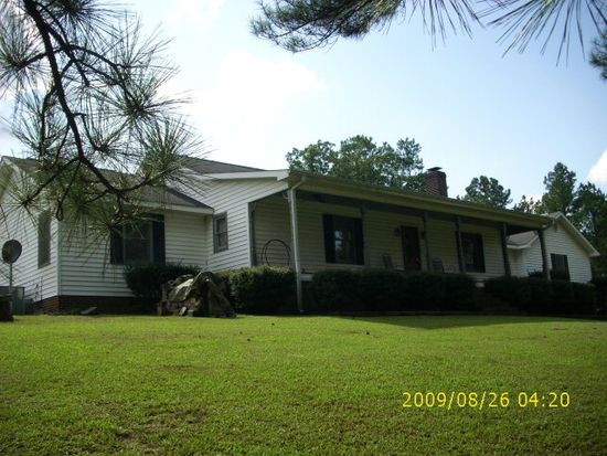 240 Walnut Creek Trl, Gray, GA 31032