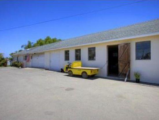 1430 Buena Vista Dr, Vista, CA 92081