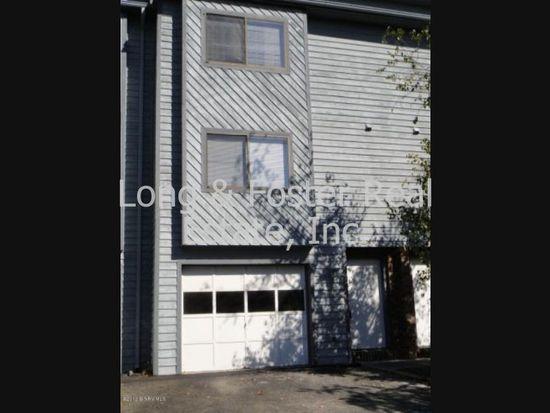 257 Fairfax Rd, Blacksburg, VA 24060