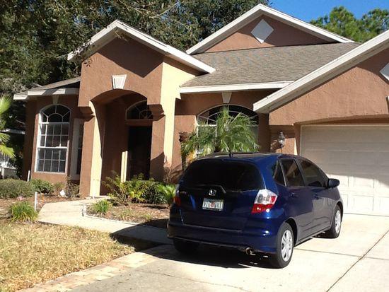 7218 Hammet Rd, Tampa, FL 33647