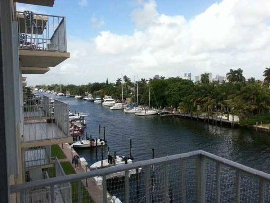 1777 SE 15th St APT 418, Fort Lauderdale, FL 33316