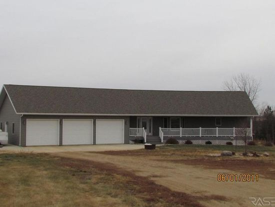 23424 449th Ave, Madison, SD 57042