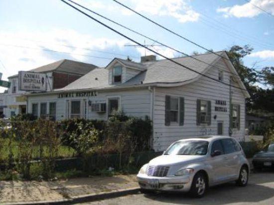 157 Sheridan Blvd, Inwood, NY 11096