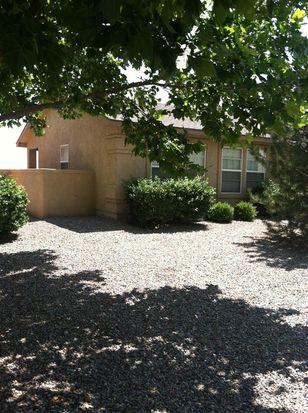 928 Marlow Meadows Dr NE, Rio Rancho, NM 87144